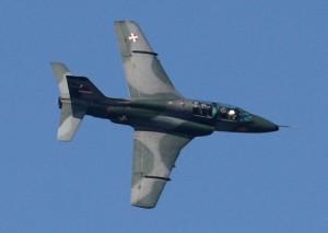 255733_avion-super-galeb-g4--01-foto-beta_ff