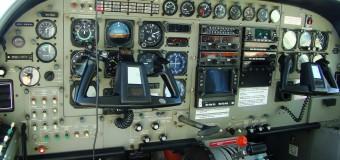 Putnik ispao iz aviona u okean kod Majamija