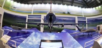 Kina počinje veliku proizvodnju bespilotnih letelica