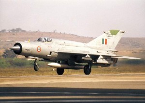 AIR_MiG-21_Bison_lg