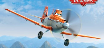 Za mlade pilote