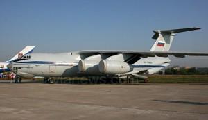 il-76md_90a