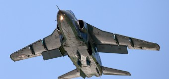 Proslava dana 98. vazduhoplovne brigade
