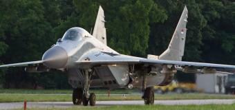 Obeležen Dan 204. vazduhoplovne brigade
