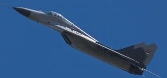 Vojno vazduhoplovstvo obeležava 101 godinu postojanja