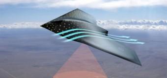 """BAE Systems"" razvija novu tehnologiju"