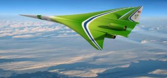 """Novi projekat kompanije """"Lockheed Martin"""""""