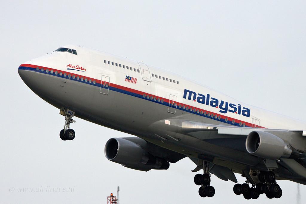 240109-Malaysia-9M-MPO