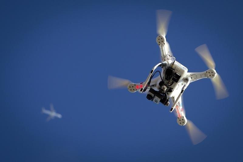 faa-considers-beyond-line-of-sight-drone-initiatives-sources