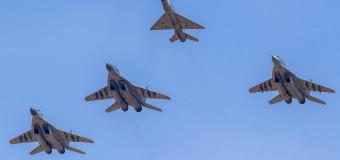 Otvoreni dan 204.vazduhoplovne brigade