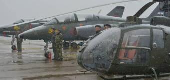 Dan 98. vazduhoplovne brigade