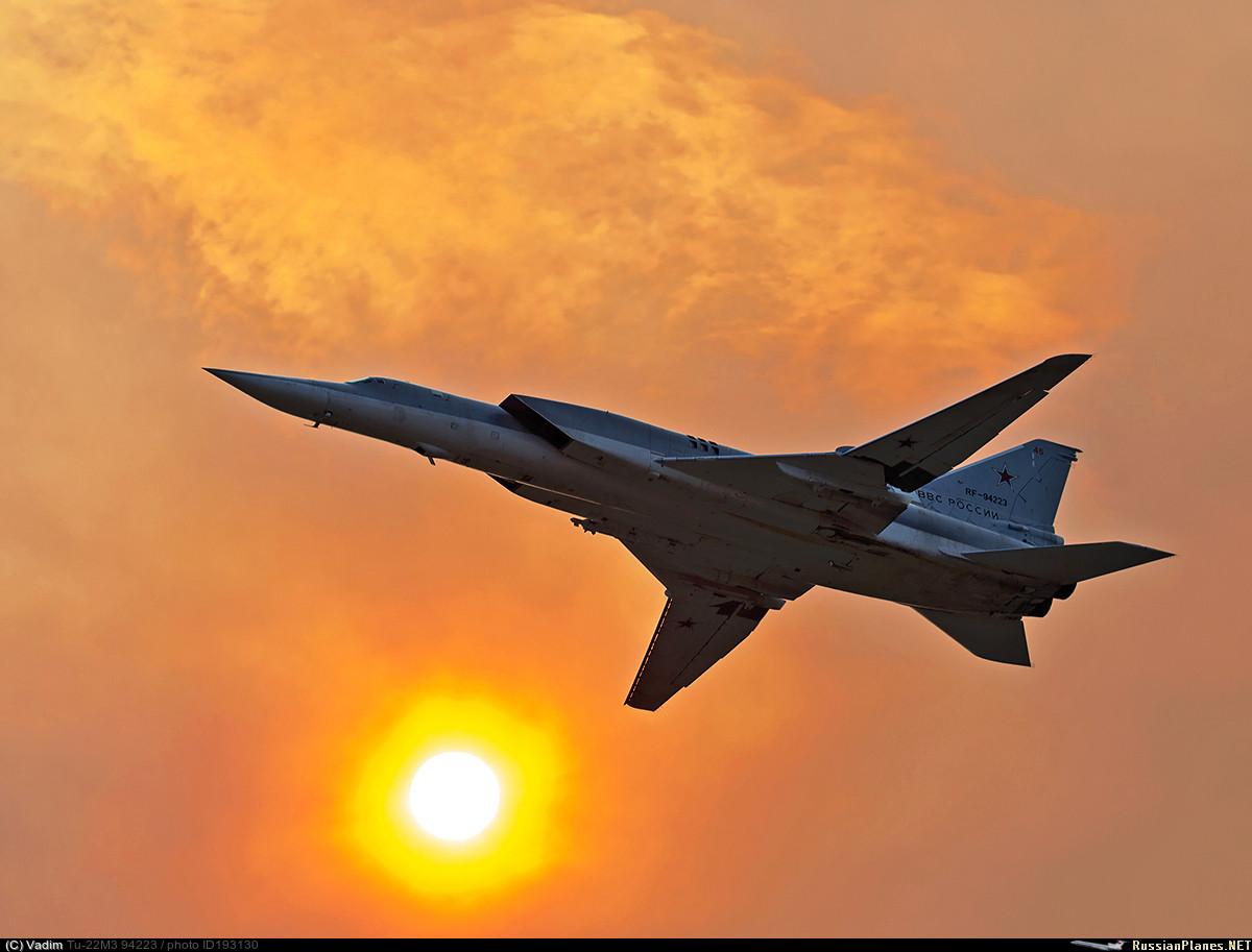 Image result for Ruski bombarderi gađali sirijski grad Taftanaz