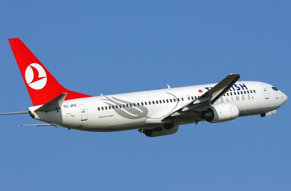 TC-JFG_737