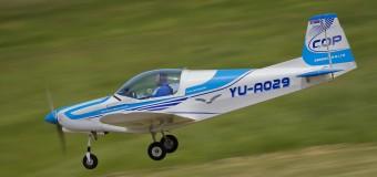 NAJAVA: Državno prvenstvo ultralakih vazduhoplova