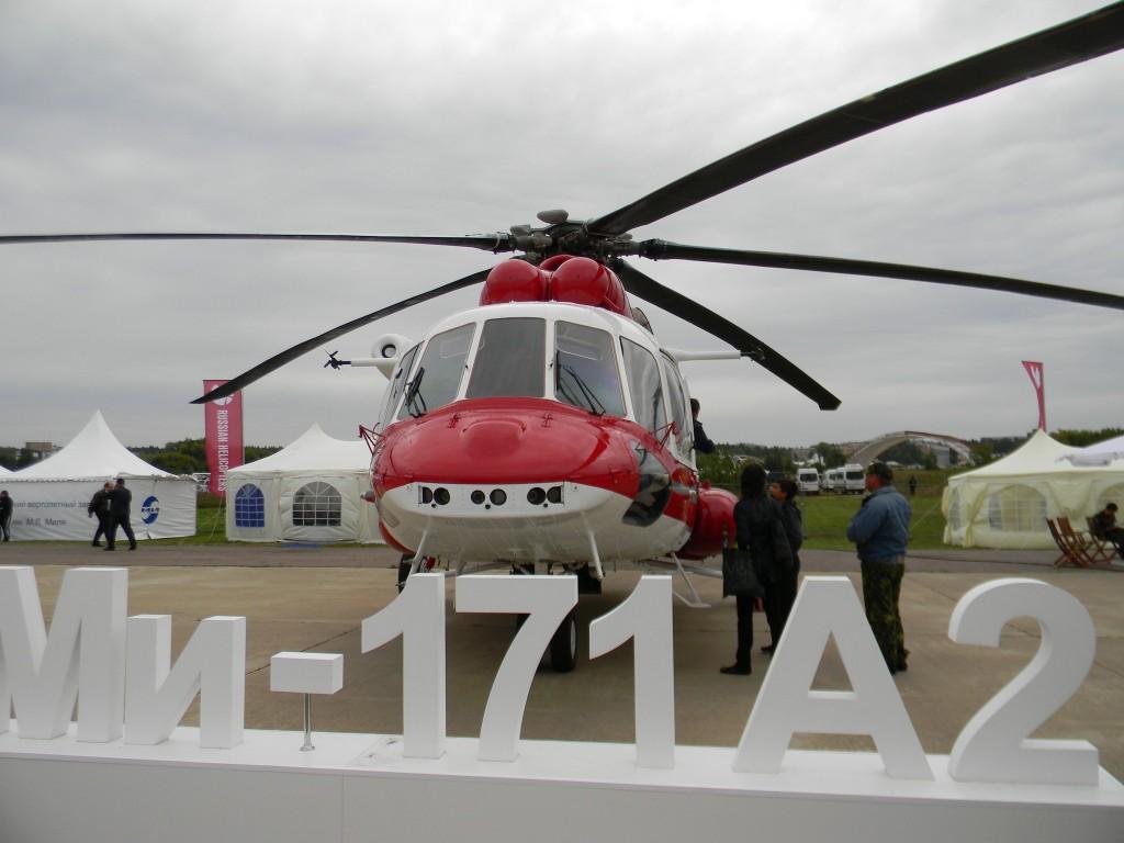 h-6254