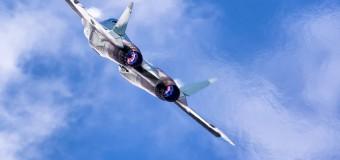 "Za pilote lovca pete generacije T-50 napravljen ""rupičasti"" skafander"