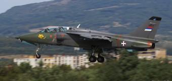 Niški Vojni aerodrom otvara kapije građanima sledeće subote