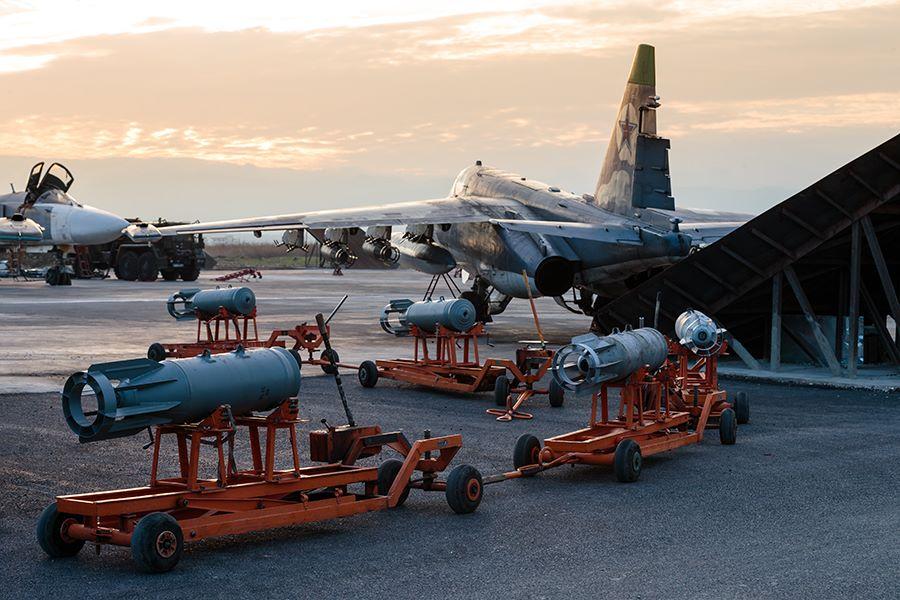 Su-25-FABs