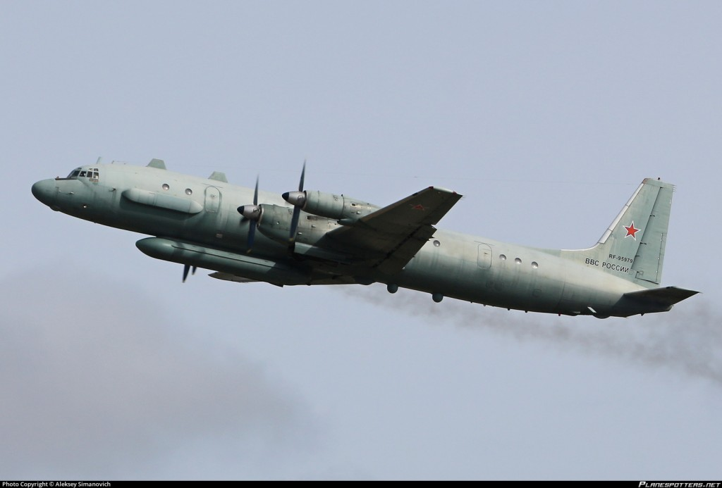 rf-95979-russian-federation-air-force-ilyushin-il-20m_PlanespottersNet_852863_a19a99aa6e