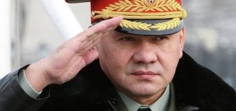 Телеграм саучешћа министра Вулина руском колеги Шојгуу